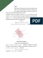 El libro Unidad II El plano en el espacio.pdf