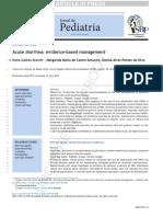 brandt2015.pdf