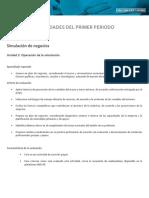 ADSN01_U2_AP1
