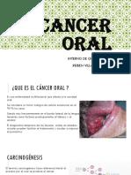 CANCER 22222.pptx