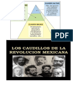 Dictadura de Porfirio Díaz