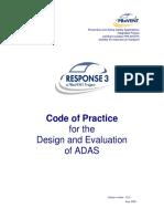20090831_Code_of_Practice_ADAS.pdf