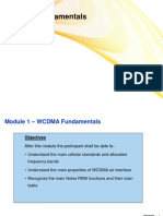 01. WCDMA fundamentals.ppt