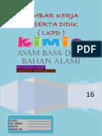 4301416016_lkpd Asam Basa
