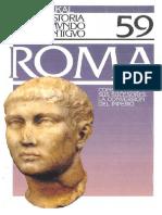 59 - Constantino y sus sucesores. La conversión del Imperio.pdf
