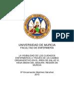 TD. Encarnación Martínez.pdf