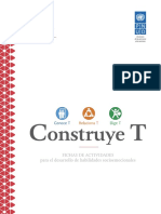 CompendioDeActividades. construye T.pdf