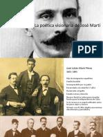 Jose Marti Jenny
