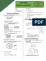 semana01-ángulo trigonométrico.docx