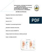 Dialisis peritoneal.docx