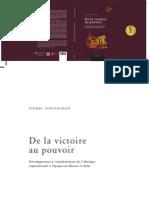 Assenmaker__De_la_victoire_au_pouvoir__2014.pdf