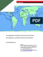 756-2281-1-PB.pdf