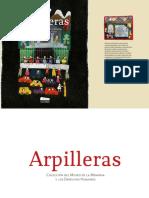 Interior_arpilleras_baja_individuales.compressed.pdf