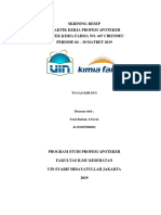 Skrining Resep Apotek Kimia Farma Iyun Fix 14 Maret 2019.docx