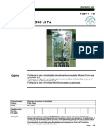 dlscrib.com_apostila-miconic-lx-fa-1.pdf