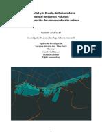 MANUAL_CIUDAD_Y_PUERTO_FINAL_10_UADE_ROBERTO_CONVERTI_INVESTIGACION_1_docx_002.pdf