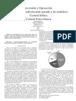 Inversión y Operación.docx