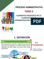 SEMANA 3 NATURALEZA Y PROPOSITO DEL PLANEAMIENTO 02.docx