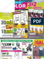 the-home-depot-mexico-en-linea-846-674-oxa.pdf