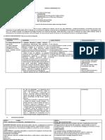 UNIDAD 2 C2 IB 19.docx
