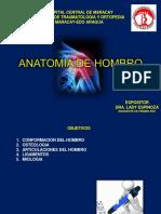 pptdeformidadesderodillaterminado1-140714124511-phpapp01
