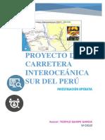 INVESTIGACION-OPERATIVA.docx