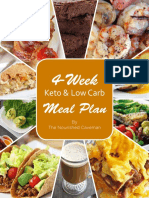 4Week-Meal-Plan.pdf