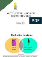 Eval Risque Chimique 10 04