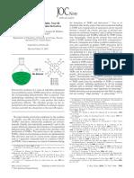 7893.pdf