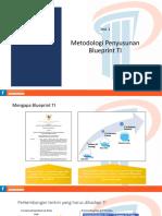 Blueprint ALL.pdf