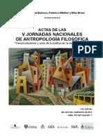 ACTAS-V-JNAF-2014-CD.pdf