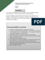 Tema Analisis de actores .pdf