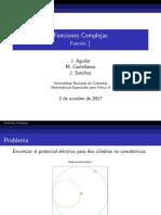funciones-complejas