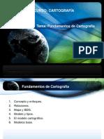 02_Clasificación_Aplicaciones_Cartografía.pdf