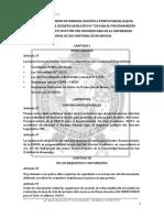 bases-cepre.pdf