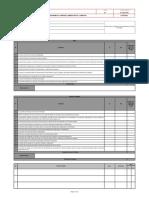 FT-QHSE 82 Eva Prog SOL Personal Administrativo y Temporal