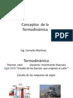 TERMODINAMICA conceptos__01