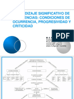 Moreira 2009 APRENDIZAJE SIGNIFICATIVO DE LAS CIENCIAS CONDICIONES DE OCURRENCIA, PROGRESIVIDAD Y CRITICIDAD.pdf