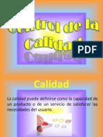 control calidad.pdf