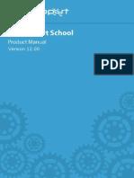 nss_manual_uk.pdf