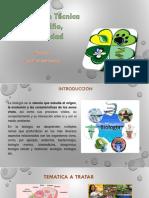 Bilogia Parte 1.pdf