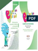 alimentacion-sss_actividad-fisica-ciclo1-2018.pdf