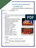 ANIVERSARIO X DEL COLEGIO CRISTO REY EL SALVADOR.docx
