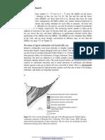 40_OreOre Deposit Geology [John Ridley, 2013]
