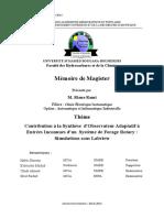 Riane Rami Magister four.pdf