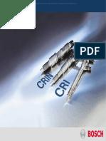 216056386 Catalogo Defeitos Em Injetores Common Rail.pt.Fr(1)