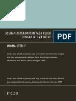 ASUHAN_KEPERAWATAN_PADA_KLIEN_DENGAN_MIO.pptx