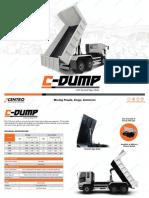 C-Dump