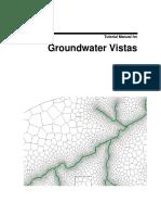gv7_tutorial_manual.pdf
