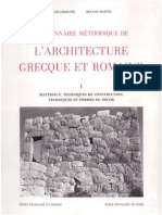 Dictionnaire methodique de l'architecture grecque et romaine Volume 1.pdf